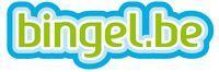 Bingel.be