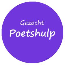 poetshulp